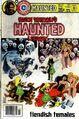 Haunted Vol 1 37
