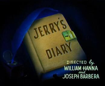 Jerry's Diary Title.JPG
