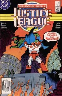 Justice League International Vol 1 9.jpg