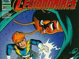 Legionnaires Vol 1 25