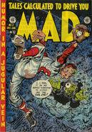 Mad Vol 1 2