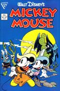 Mickey Mouse Vol 1 229