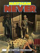 Nathan Never Vol 1 196
