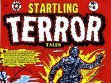 Startling Terror Tales Vol 2 6
