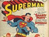 Superman Vol 1 56