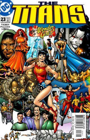 Titans (DC) Vol 1 23.jpg