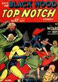 Top-Notch Comics Vol 1 17