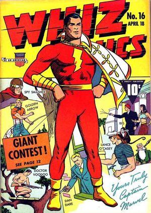 Whiz Comics Vol 1 16.jpg