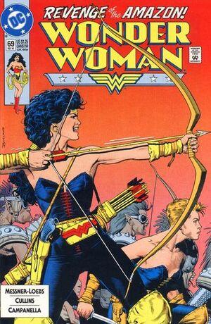 Wonder Woman Vol 2 69.jpg