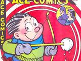 Ace Comics Vol 1 142