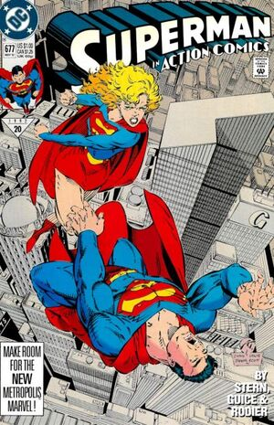 Action Comics Vol 1 677.jpg