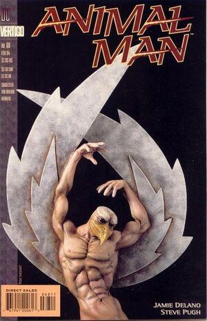 Animal Man Vol 1 68.jpg