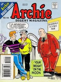Archie Comics Digest Vol 1 144.jpg