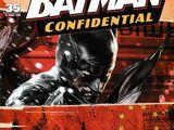 Batman Confidential Vol 1 35