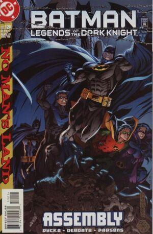 Batman Legends of the Dark Knight Vol 1 120.jpg