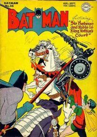 Batman_Vol 1 36.jpg