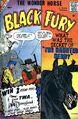 Black Fury Vol 1 23