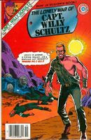 Capt Willy Schultz Vol 1 76