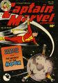 Captain Marvel Adventures Vol 1 106