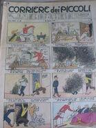 Corriere dei Piccoli Anno XLIX 34
