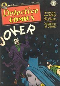 Detective Comics Vol 1 114.jpg