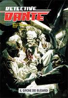 Detective Dante Vol 1 18