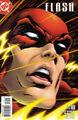 Flash Vol 2 132