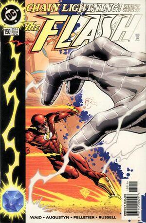 Flash Vol 2 150.jpg
