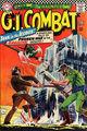 G.I. Combat Vol 1 117