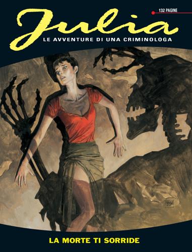 Julia Vol 1 81