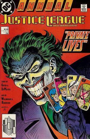 Justice League International Annual Vol 1 2.jpg