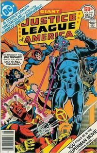 Justice League of America Vol 1 146.jpg
