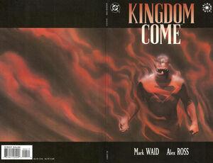 Kingdom Come Vol 1 4.jpg