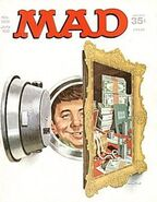 Mad Vol 1 120