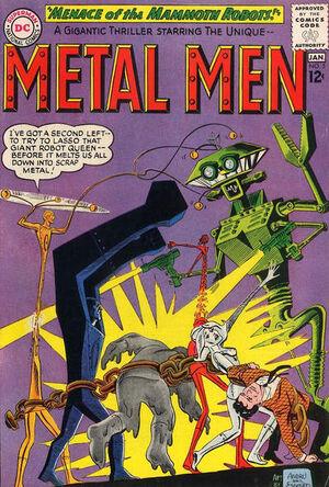 Metal Men Vol 1 5.jpg