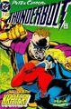 Peter Cannon Thunderbolt Vol 1 5