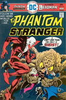 Phantom Stranger Vol 2 40