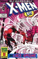 Speciale X-Men Vol 1 5