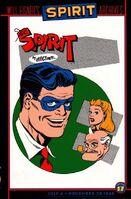 Spirit Archives Vol 1 17