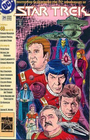 Star Trek (DC) Vol 2 24.jpg