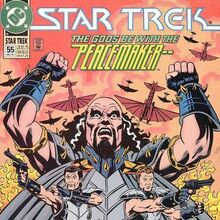 Star Trek (DC) Vol 2 55.jpg