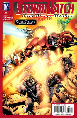 Stormwatch_Post Human Division Vol 1 21.jpg