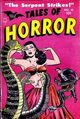 Tales of Horror Vol 1 10