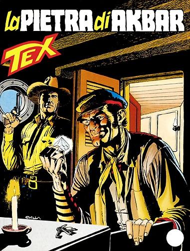 Tex Vol 1 461
