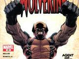 Wolverine Vol 3 29