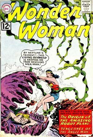 Wonder Woman Vol 1 128.jpg