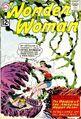 Wonder Woman Vol 1 128