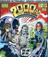 2000 AD Vol 1 380