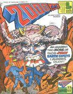 2000 AD Vol 1 41