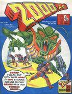 2000 AD Vol 1 42